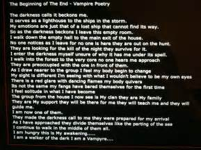 Vampire poem crazy pictures and quotes pinterest