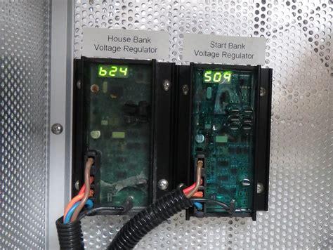 balmar regulator wiring diagram blue alternators with