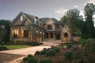 Houses For Sale Homesforsale Inexpensive Ways Adding Value To Your