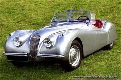 imagenes jaguar xk120 im 225 genes de autos deportivos los mejores autos deportivos