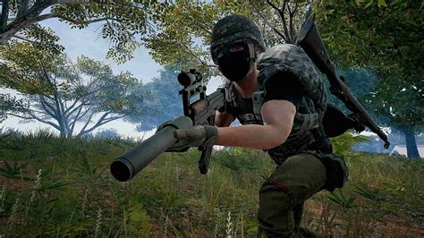 pubg s sanhok map finally gets a release date videogamer