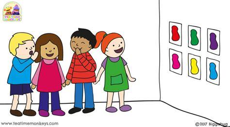 imagenes de niños jugando telefono descompuesto five of the best flashcard games for teaching english to