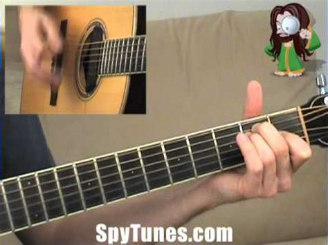 baby wont you come home chords advanced acoustic guitar songs playlist
