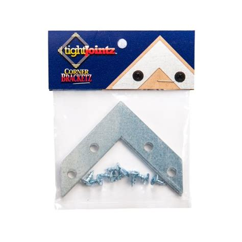 corner picture frames tightjointz corner bracketz for picture frame health