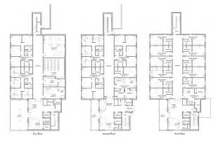 school floor plans boarding school floor plan layouts boarding school features boarding school pinterest