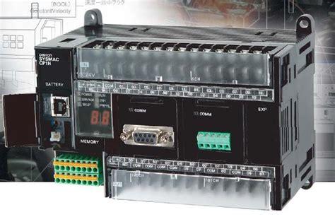 Plc Omron Cp1h X40dr A Cp1h X40dr A omron控制器cp1h x40dr a 价格 厂家 图片 商虎中国
