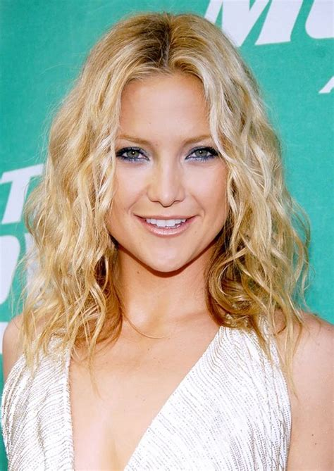 does kate capshaw naturally curly hair the best haircuts for curly haired girls curls the o
