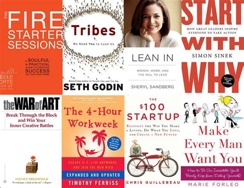 Books You Should Read Before Mba by 17 Best Ideas About Motivational Books On