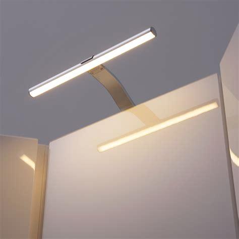 bathroom task lighting how to create a stylish bathroom lighting scheme