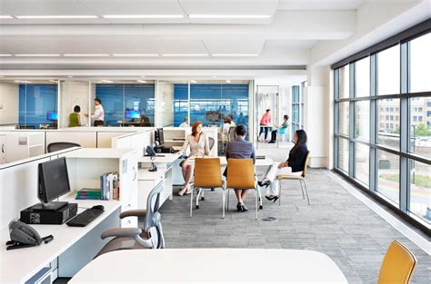 best architecture offices the best office architects in baltimore baltimore architects