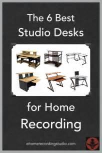 studio rta glass desk 100 studio rta desk glass best furniture studio rta