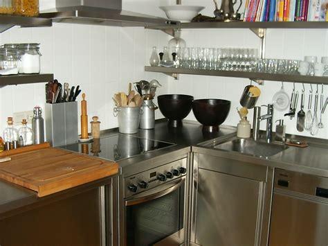 ikea küche lagerung ideen welche farbe passt zu welcher