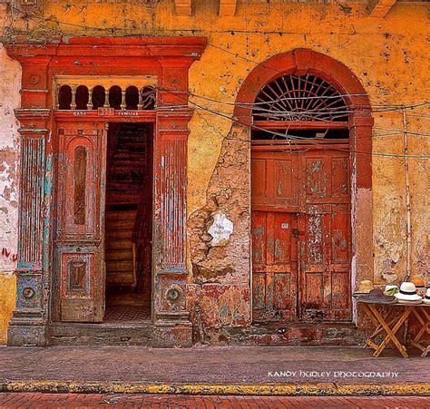 Panama City Detox by Panama Rehab Central America Serenity Vista Panama