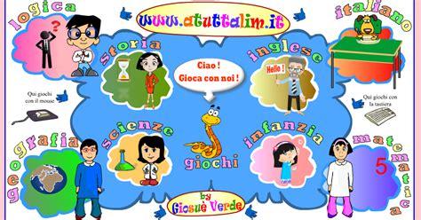 clipart scuola primaria guamod 236 scuola a tutta lim giochi didattici per tutti i