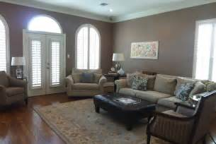 Interior Paint Ideas Behr Interior Behr Paint Color Ideas With Decorative Lighting
