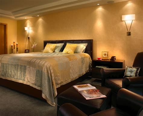 schöne schlafzimmer ideen idee gold schlafzimmer
