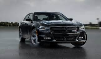 2016 Dodge Models 2016 Dodge Vehicles Autos Post