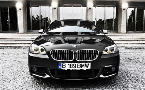 bmw black backgrounds cars hd wallpaper