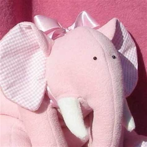 sewing pattern elephant sew an indian elephant free soft toy sewing pattern
