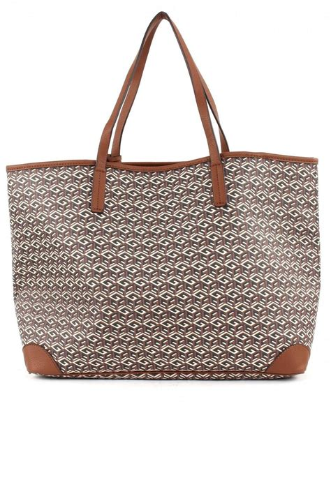 guess g tote from canada by cherry wine fashions shoptiques