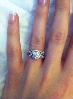 tacori engagement rings sheffield and engagement rings on