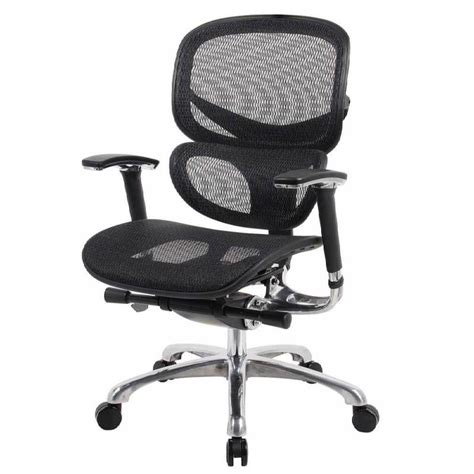Sale Office Chairs Design Ideas Staples Office Chairs On Sale Canada Home Design Ideas