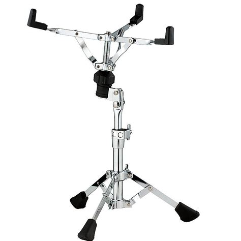Tama Stand Snare Hs 30w tama hs30s stage master series single braced snare drum stand reverb
