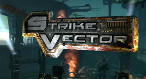 vector mod game download strike vector game free download full version for pc