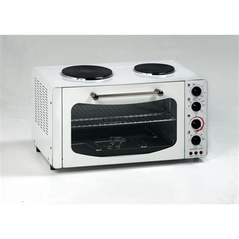 Commercial 4 Slice Toaster Toaster Oven And Rotisserie Black Decker The Best Toaster