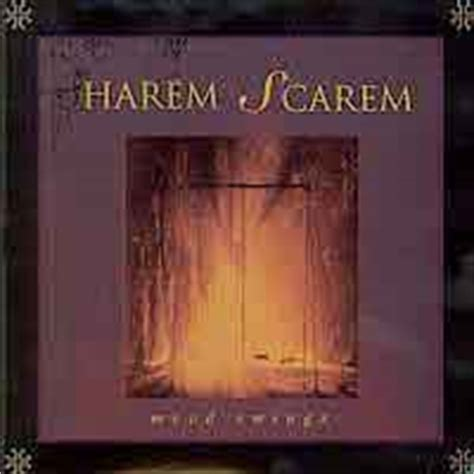 harem scarem mood swings harem scarem mood swings cd heavy harmonies discography