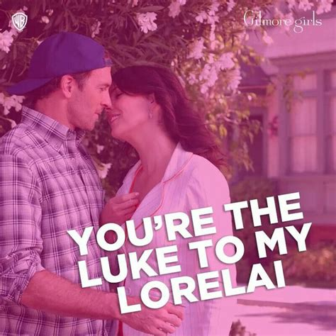 gilmore valentines 15 must see gilmore christopher pins lorelai