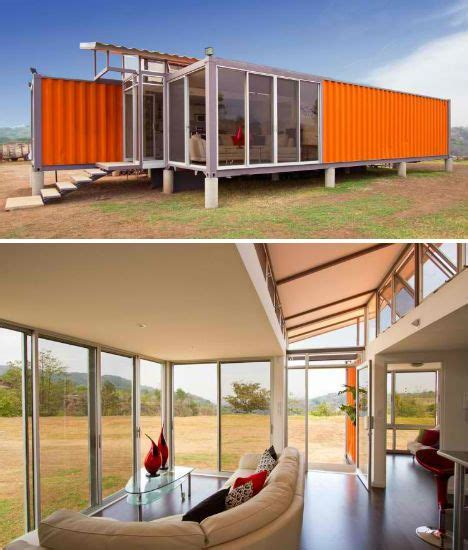 build your own eco house cheap 10 diy inspirations build your own eco house cheap 10 diy inspirations
