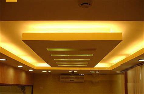 Drop Ceiling Price by Drop Ceiling Gorjon Wood Plain Partex Board Bddc 01 Price Bangladesh Bdstall