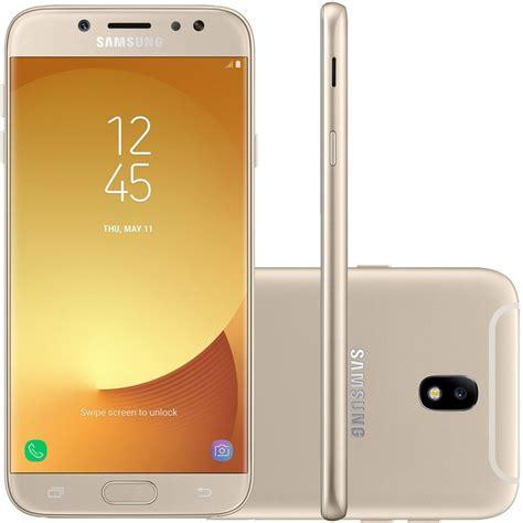 smartphone samsung galaxy j7 pro dourado com 64gb tela 5 celular em oferta samsung galaxy j7 pro 4g frete gr 225 tis