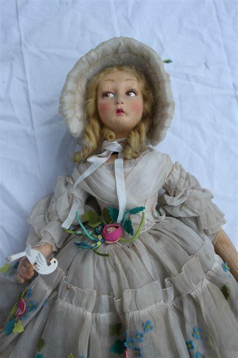 lenci boudoir doll lenci doll boudoir