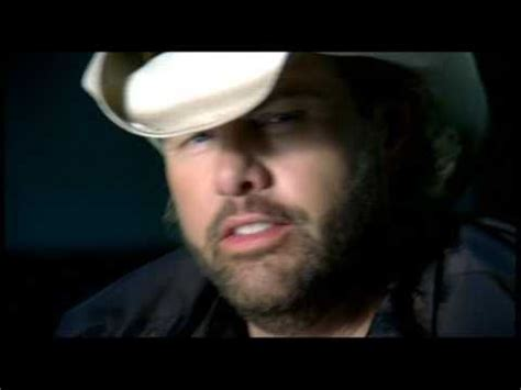 toby keith jesus 21 best images about toby keith on pinterest songs