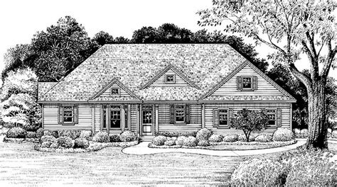 eplans craftsman house plan cozy cottage in the woods 874 eplans ranch house plan cozy country cottage 1876