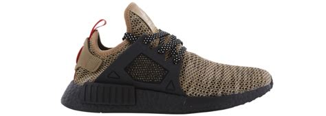 Adidas Nmd Xr1 Boost Footlocker Europe Exclusive Pack footlocker eu exclusive adidas nmd xr1 pack fastsole