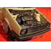 Tuning Car Show 2013  SpeedDoctornet