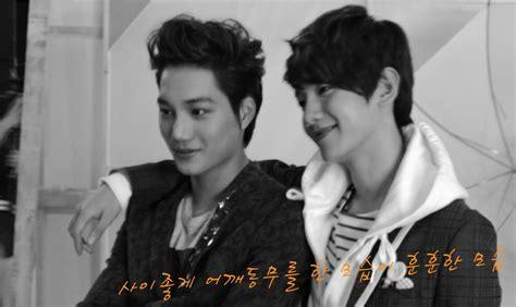 exo k ivy club exo k ivy club photoshoot exo k photo 32684145 fanpop