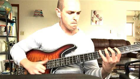 breakout swing out swing out breakout bass chords chordify