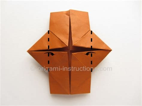 Origami Piano Bench - origami piano bench 28 images origami bench moco loco