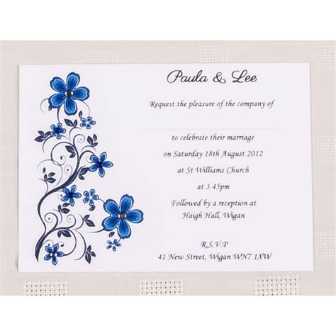 Wedding Gift Of Money by Sle Wedding Invitation Wording Monetary Gifts Images