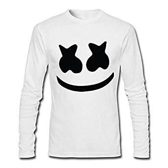 Sweater Switer Marshmello Dj Cloth new evo s marshmello original tour dj