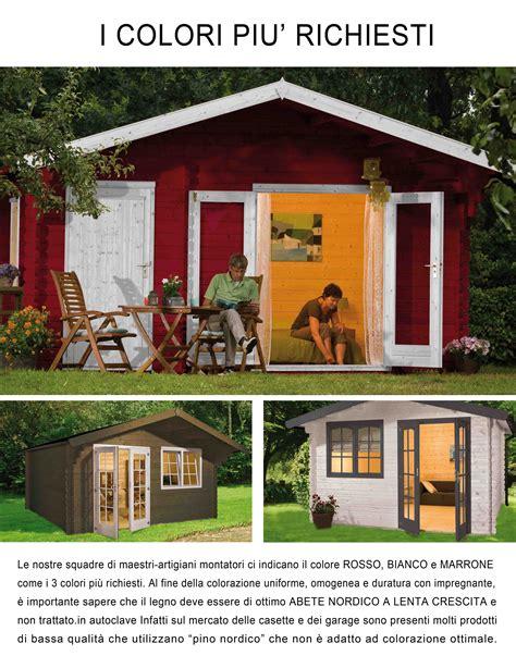 box auto prefabbricati legno garage in legno garage prefabbricato in legno box auto