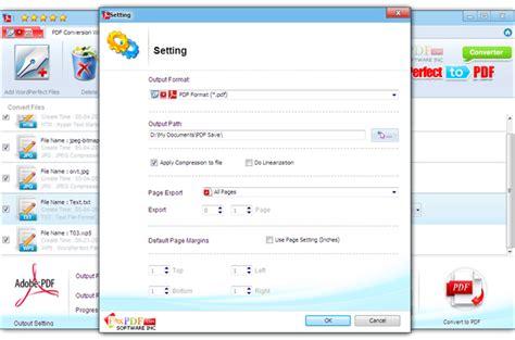 convert pdf to word perfect foxpdf wordperfect to pdf converter wordperfect to pdf