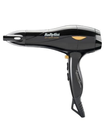 Hair Dryer At Boots 25 best ideas about babyliss hair dryer on