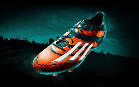 football shoes wallpaper adidas wallpapers 2015 wallpaper cave