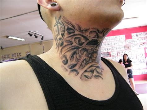 skin cheese tattoos pin skulls and cheese tattoos pic 15 on