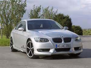 car collections magazine bmw m3 coupe silver car best car